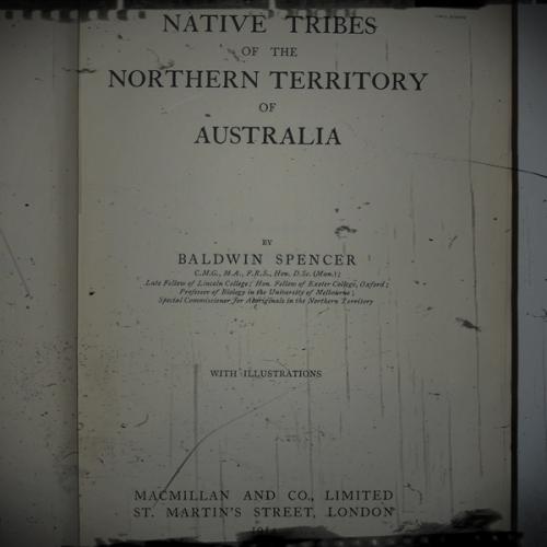nativetribesnth