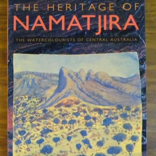namatjira1