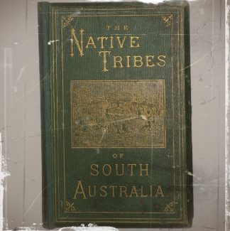 Books On Indigenous Australians