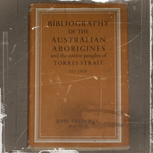 aborigbiblio